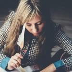 【不登校からのアルバイト】履歴書の「学歴」欄の書き方