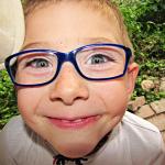 勉強できる子に育つ5つの大切なこと【後編】