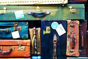 baggage-2597666_640