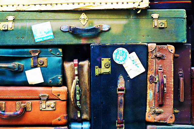 baggage-2597666_640