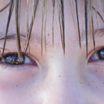 brown-eyes-775105_640