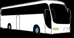bus-306857_640