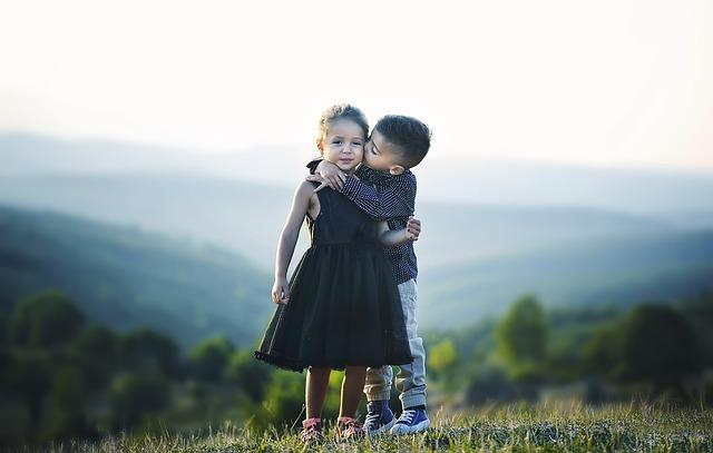 child-920131_640