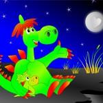 dragon-1712819_640