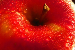 red-apple-1529579_640