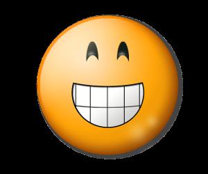 smiley-485195_640