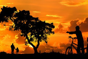 sunset-3108741_640