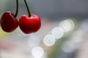 cherry-1412592_640