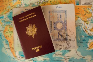 passport-3127927_640