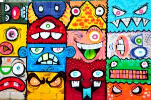 street-art-977790_640