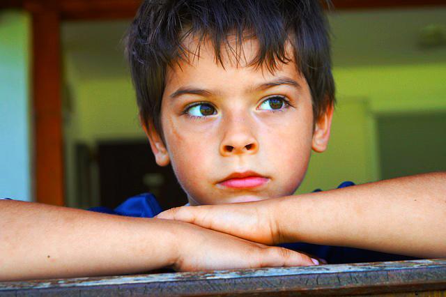 child-929935_640