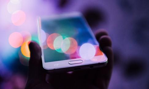 mobile-2566615_640