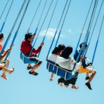 childhood-2503152_640