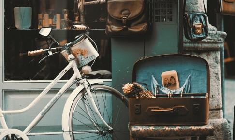 vintage-1872682_640