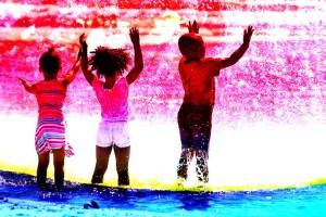 children-486968_640