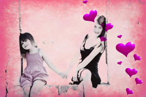 valentine-1003237_640