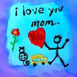 「子どもを追いつめるお母さんの口癖」を知って母親への怒り悲しみなど長年抑圧された感情に気づこう