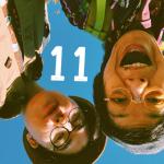 11info