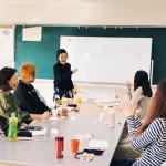 話し合いにもっとも重要なものはなにか?答えはいたって簡単なもの。「話し合い」勉強会in長浜のレポートと次回開催のお知らせ