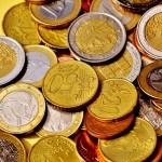 財布に日本円しか入っていない国では「一緒」が当たり前の前提になっている