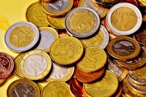coins-2440324_640