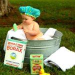 子どもがお風呂嫌いになるたった1つの原因と12の理由を知ってスムーズなお風呂時間に改善しよう