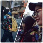 デモクラティックホームとゲストハウスを足したような「おうち」を大阪でつくる!