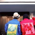 型にはめられた友情ばかりではない< 5/5 > よっぴー&#038;まりんのオールナイト座談会 Vol.6 in石川県中能登町レポート