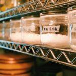 塩専売制度廃止と塩の完全自由化の歴史は「精製塩・自然塩」「公教育・自由教育」の選択自由を応援する