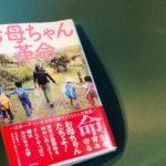 『お母ちゃん革命 〜日本一アツい多治見の森のようちえんの物語〜』(浅井智子/著)は子育ての喜びくれるラブレター