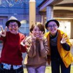 よき心はよき心を誘う『不登校になって伸びた7つの能力』出版記念in富山レポート