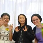 子どもが育つとは?『不登校になって伸びた7つの能力』出版記念in神奈川県逗子市レポート